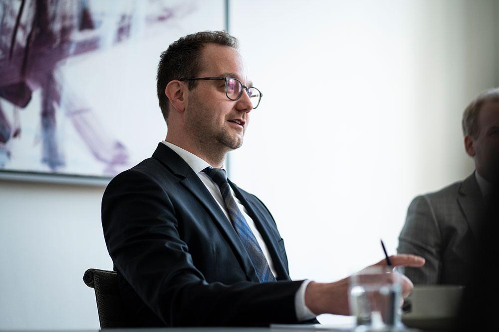 Kanzlei-Steuerberatung-Nachfolge-Hamburg