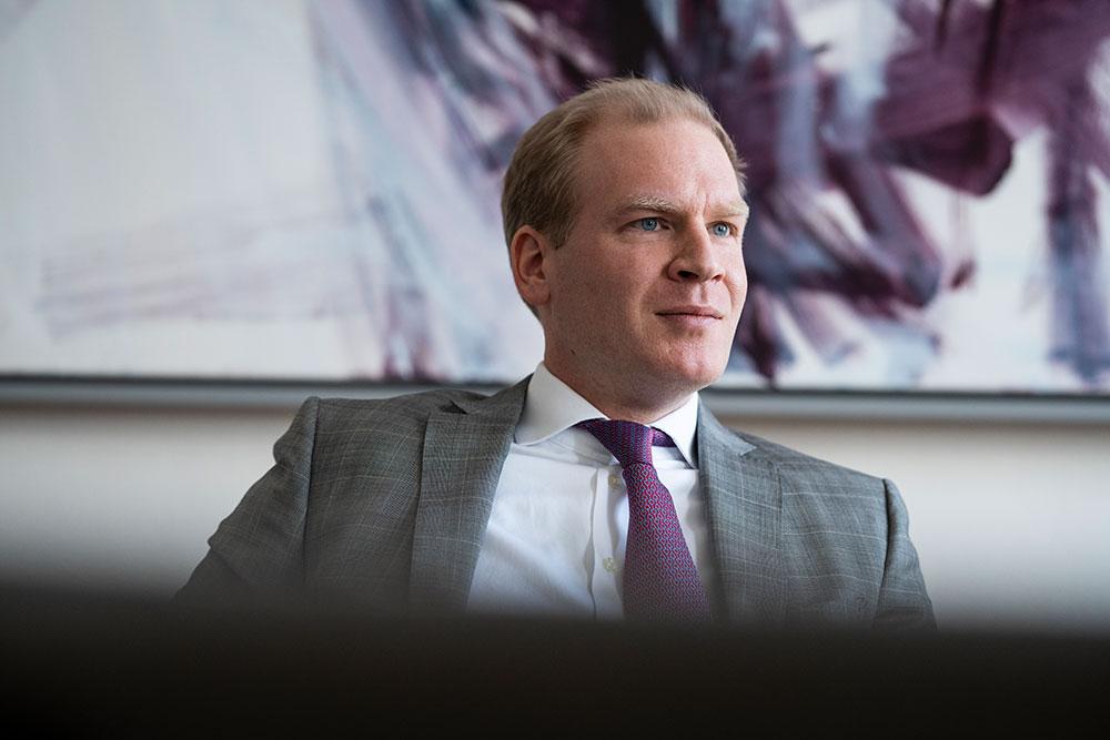Kanzlei-Stiftungsberater-Reinholz